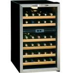 30bottle_wine_cooler
