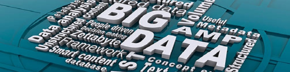 Yes, we need Smart Data and Fast Data; but Big Data is not dead!