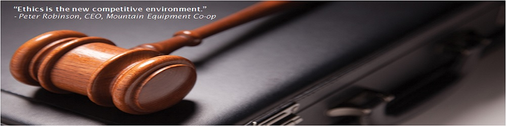 Pillars of Corporate Governance